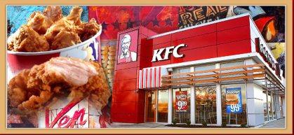 kfc-corporation-louisville-kentucky