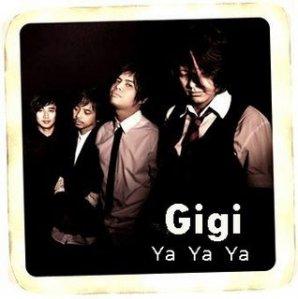 gigi-copy